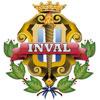 Inval Antigua Guatemala