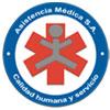 Asistencia Médica, S.A. Zona 15