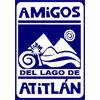 Asociación Amigos del Lago de Atitlán
