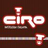 Pastelería CIRO Los Álamos