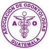 Asociación de Odontólogas de Guatemala