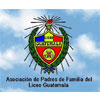 Asociación de Padres de Familia Liceo Guatemala