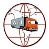 Asociación de Transportistas Internacionales Ati