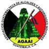 Asociación Guatemalteca de Alcaldes y Autoridades Indígenas