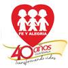 Fundación Movimiento Fe y Alegría