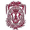 Colegio de Abogados y Notarios de Guatemala Centro de Justicia Laboral