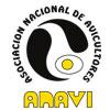 Asociación Nacional de Avicultores