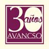 Asociación para el Avance de las Ciencias Sociales de Guatemala