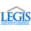 Asociación para El Desarrollo Legislativo y la Democracia