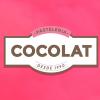 Pastelería Cocolat