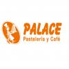 Pastelería Palace SanKris Mall