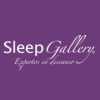Sleep Gallery Varietá