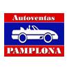 Autoventas Pamplona Zona 11