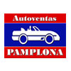 Autoventas Pamplona Zona 13