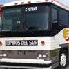 Autobuses Rápidos del Sur