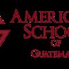 Colegio Americano de Guatemala