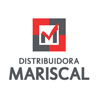 Distribuidora Mariscal Calle Martí