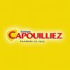 Colegio Capouilliez