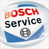 Autotronik Bosch Car Service