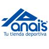 Tienda Anais Pradera Concepción