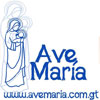 Ave María Librería Católica Oficinas Centrales
