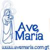 Ave María Librería Católica Metro 15