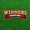Winners Sport Bar
