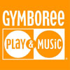 Gymboree Play and Music Cayalá