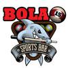 Bola 15 Sports Bar