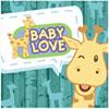 Baby Love Chiquimula