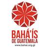 Baha'ís de Guatemala zona 15
