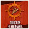 Quinchos Restaurante
