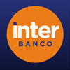 InterBanco Terminal