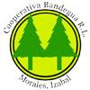 Cooperativa Bandegua, R.L.
