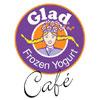 GLAD Café Antigua