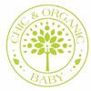 Chic and Organic Baby
