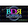 BDR Cabrera