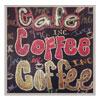 Café Inc.