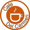 Café Del Carmen