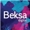 Beksa Digital