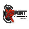 Xsport Fitness Center
