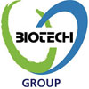 Biological Technologies International