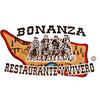 Restaurante Bonanza