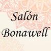 Bonawell