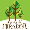 Bosques del Mirador