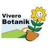 Botanik Zona 11