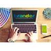 Brander Solutions