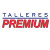 Talleres Premium