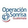 Operación Sonrisa Guatemala