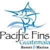 Pacific Fins Guatemala